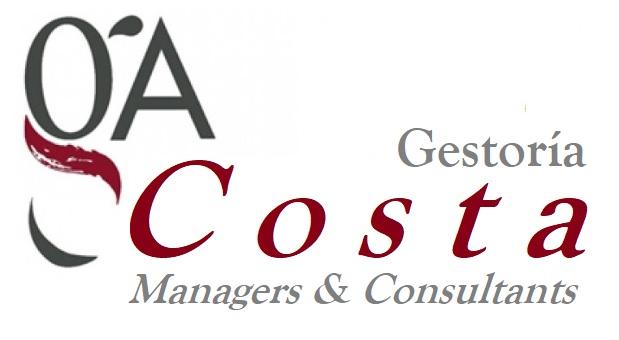 GESTORÍA COSTA Managers & Consultants Mallorca