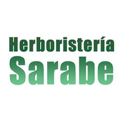 Herboristería Sarabe