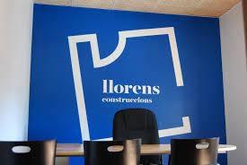Imagen de Llorens Construcciones