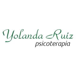 Yolanda Ruiz La Psicoterapeuta