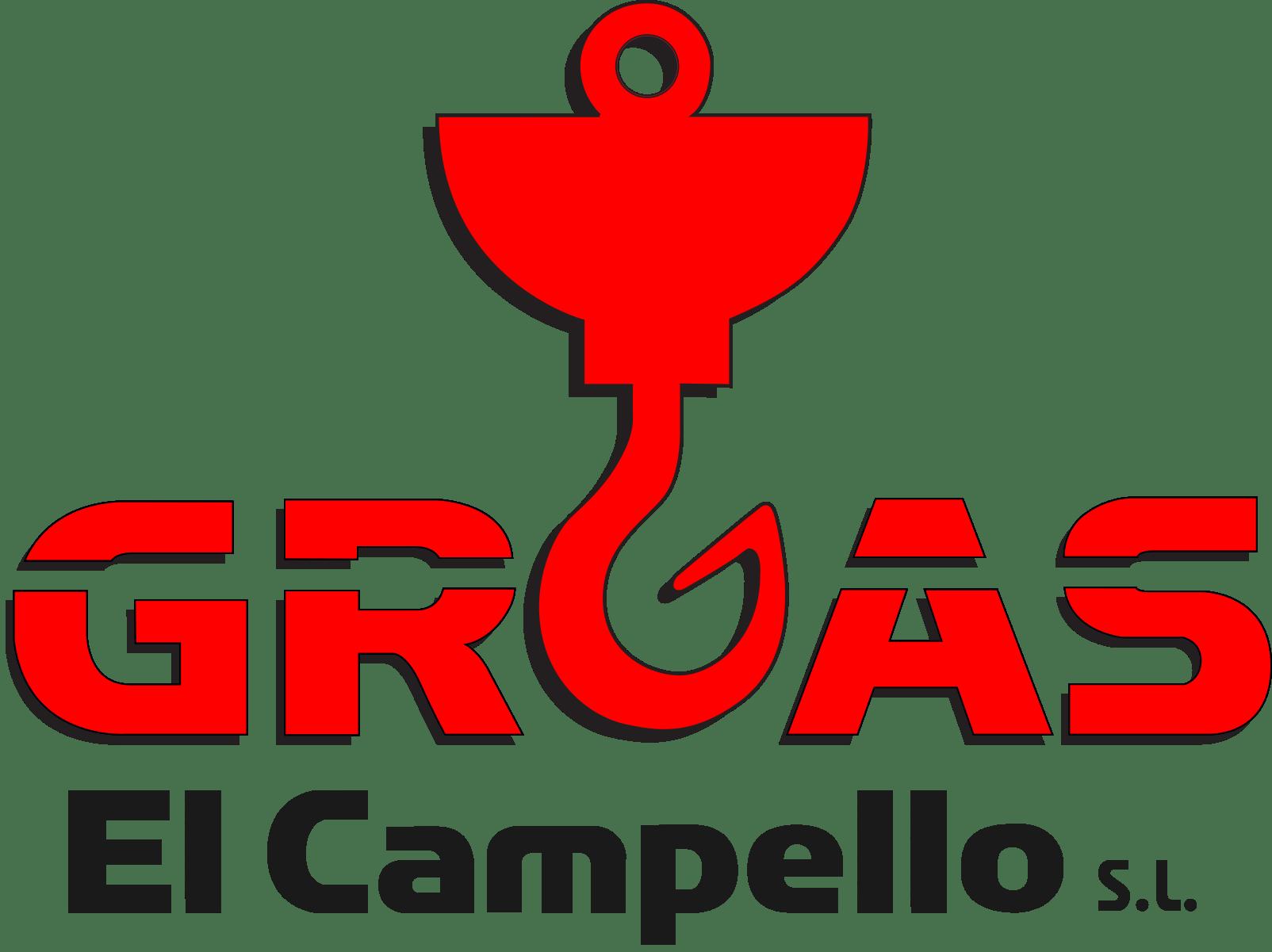 Grúas El Campello
