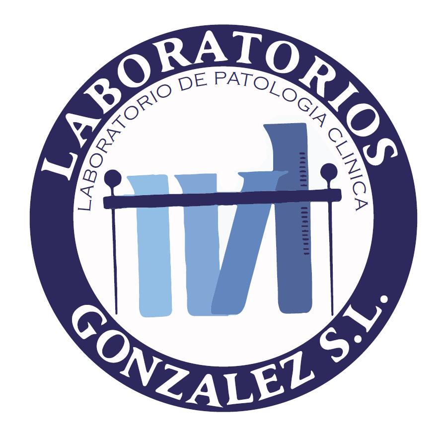 LABORATORIOS GONZALEZ S.L.