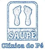Clínica Do Pé Saupé