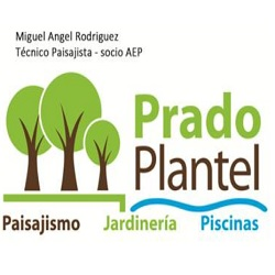 Prado Plantel, Coria