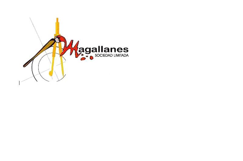 Reformas Magallanes