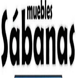 MUEBLES SABANAS E HIJOS