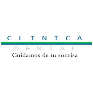 Clínica Dental Vilar Buhler