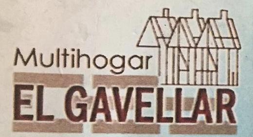 Multihogar El Gavellar