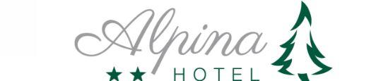 Hotel Alpina **