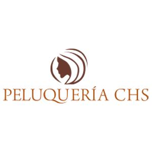 Peluquería CHS