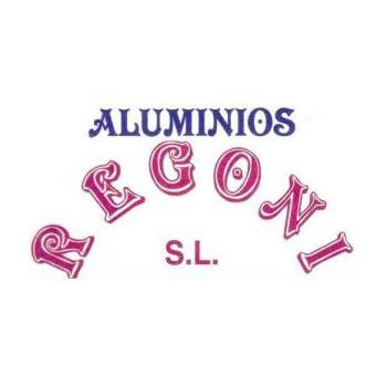 Aluminios Regoni S.L.