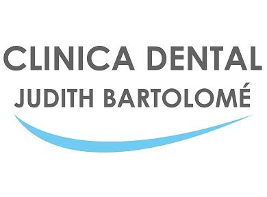 Clinica Dental Judith Bartolomé Calabozo