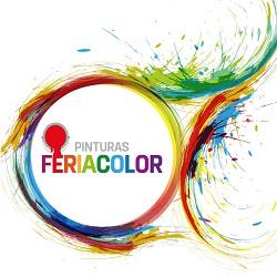 Pinturas Feriacolor