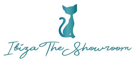 Ibiza The Showroom