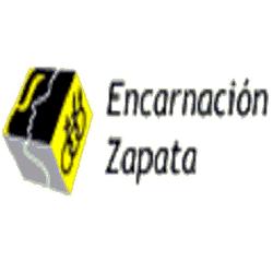 Encarnación Zapata