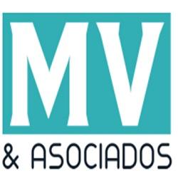 MV & Asociados Consultores