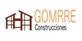Construcciones Gomrre