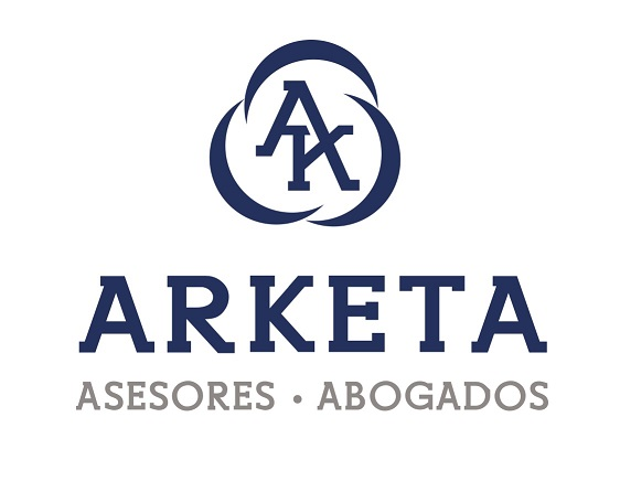 Arketa Abogados