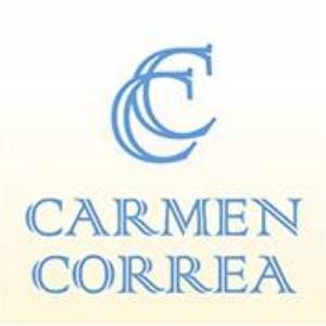 Estética Bio - Carmen Correa García