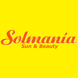 Solmania Catarroja
