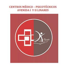Centros Médicos Avenida II