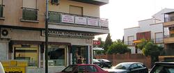 Centros Médicos Avenida II 2