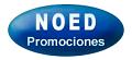 Promociones Noed