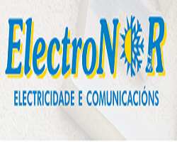 Electronor