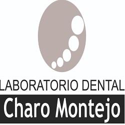 LABORATORIO DENTAL CHARO MONTEJO