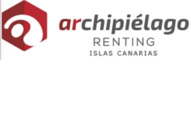 ARCHIPIÉLAGO RENTING