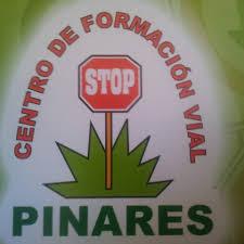 Autoescuela Pinares