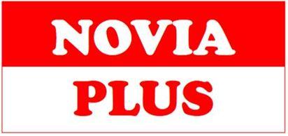 Novia Plus