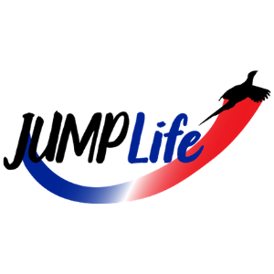 Jump Life