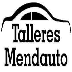 Talleres Mendauto