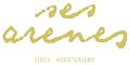Ses Arenes Finca Agroturisme