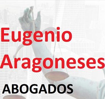 Eugenio Aragoneses Nebreda