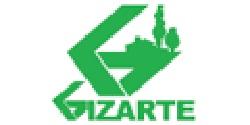 Administración de fincas Gizarte