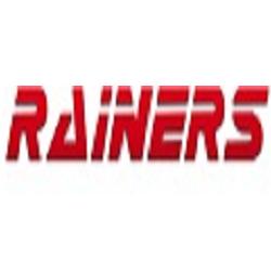 Rainers