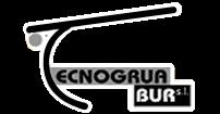 TECNOGRÚA BUR S.L.