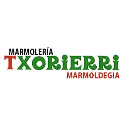 Marmolería Txorierri Marmoldegia
