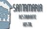 Hostal Santamaría