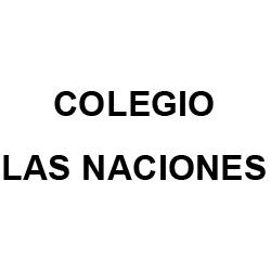 Colegio Las Naciones