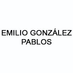 Emilio González Pablos