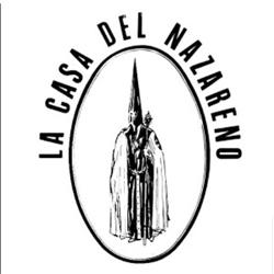 La Casa Del Nazareno
