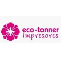 Ecotonner Impresores