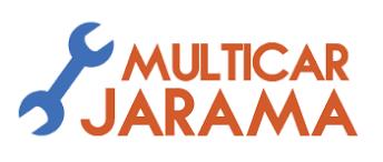 Multicar Jarama