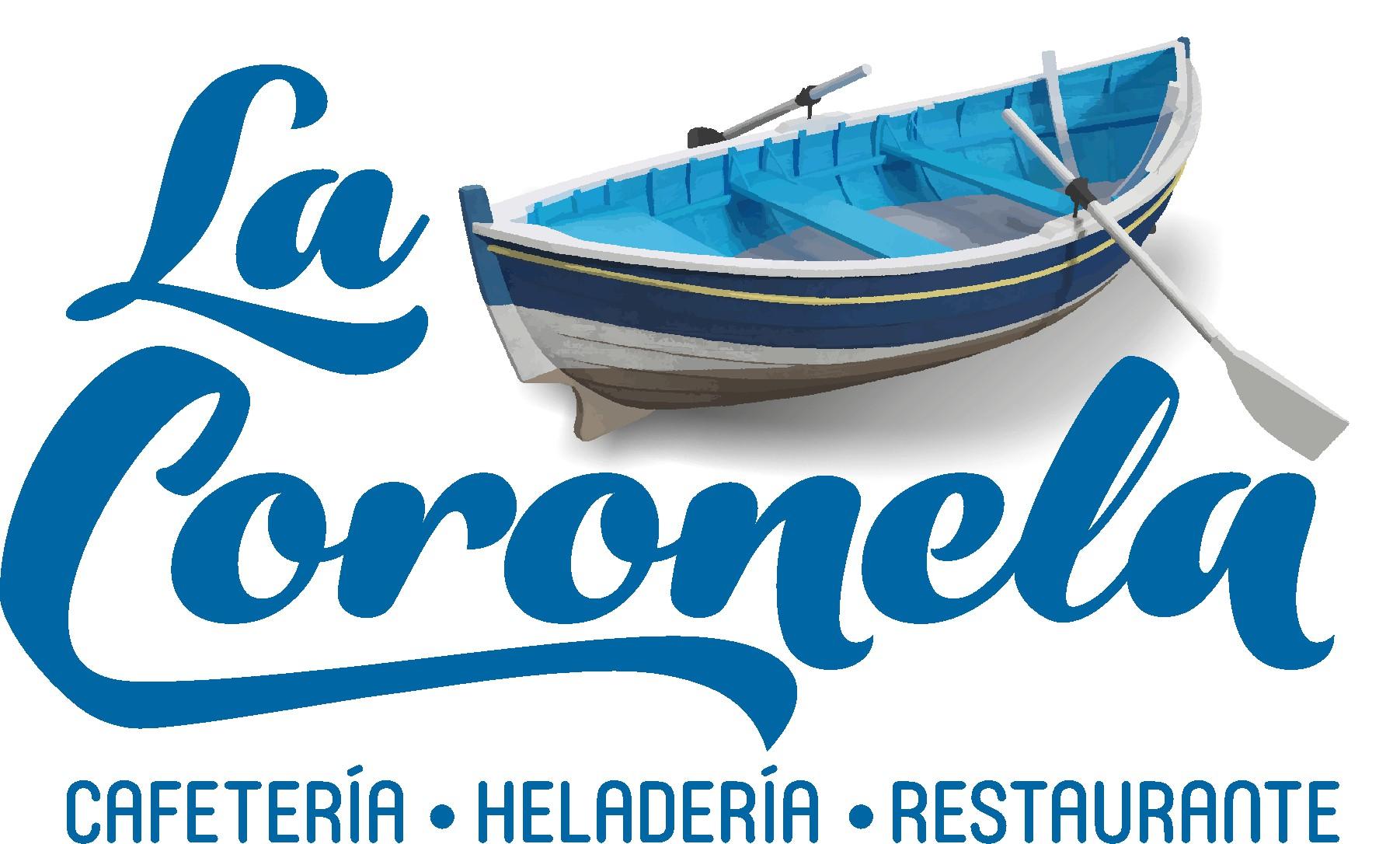 Restaurante-Cafetería La Coronela