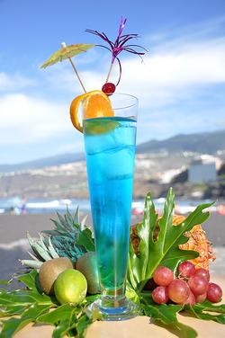 Imagen de Restaurante-Cafetería La Coronela