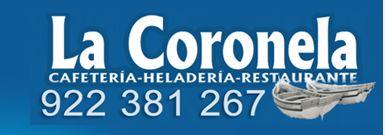 Restaurante La Coronela