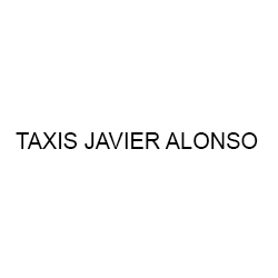 Taxis Javier Alonso